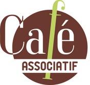Cafe associatif