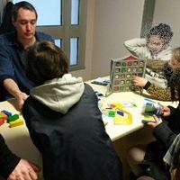 Jeux pedagogiues